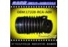 Intake Pipe:17228-RCA-A00
