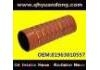 The silicone tube:81963010557