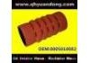 The silicone tube:0005010082