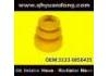 Rubber Buffer For Suspension:3133 6856435
