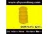 Rubber Buffer For Suspension:48341-32071