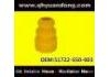 Rubber Buffer For Suspension:51722-S50-003