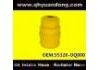 Rubber Buffer For Suspension:55326-OQ000